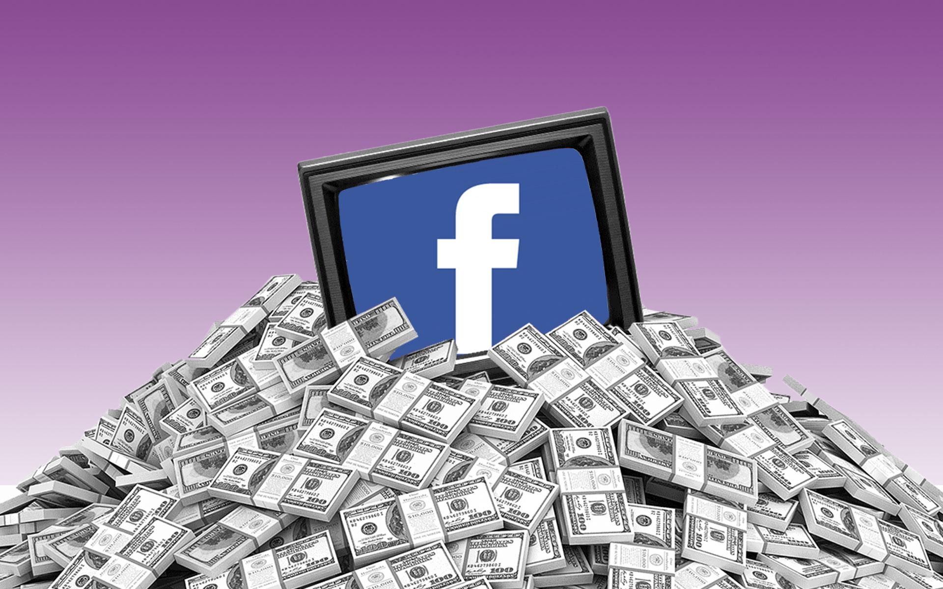 bevétel az interneten napi 100 dollár put opció